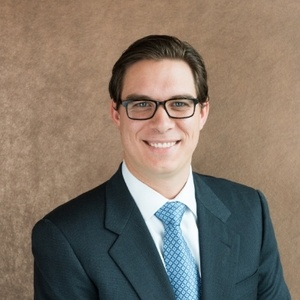 Andrew P. Brenner, CPA