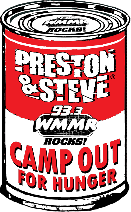 Campout-for-Hunger Logo-1