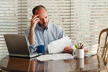 Lost-Your-Job-and-Can't-Pay-Mortgage