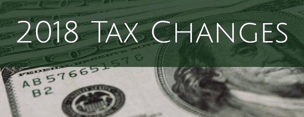 tax-changes