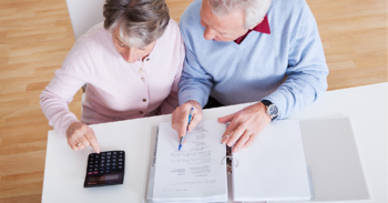 Tax-Resources-for-Seniors