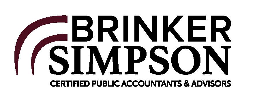 brinkersimpson-logos-artwork-files-2017-jc-10.png