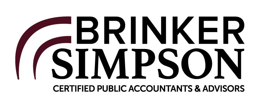 brinkersimpson-leading-certified-public-accounting-firm-delaware-county-pa
