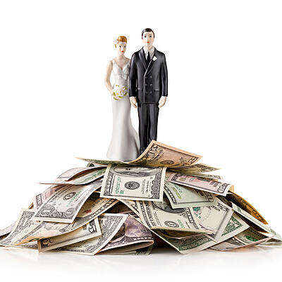 getting-married-taxes-2019-brinker-simpson