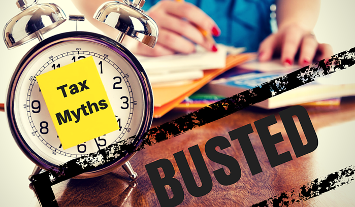 tax-myths-busted