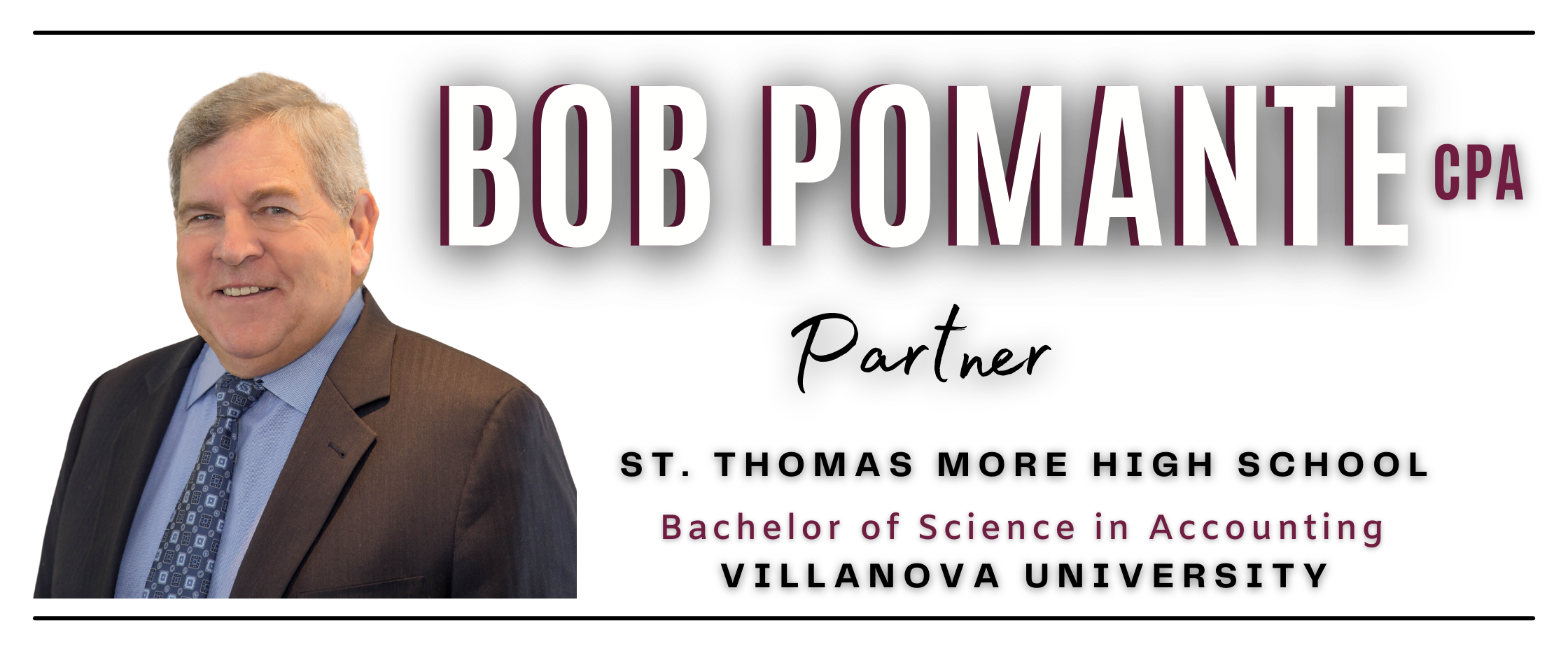 BobPomante-1