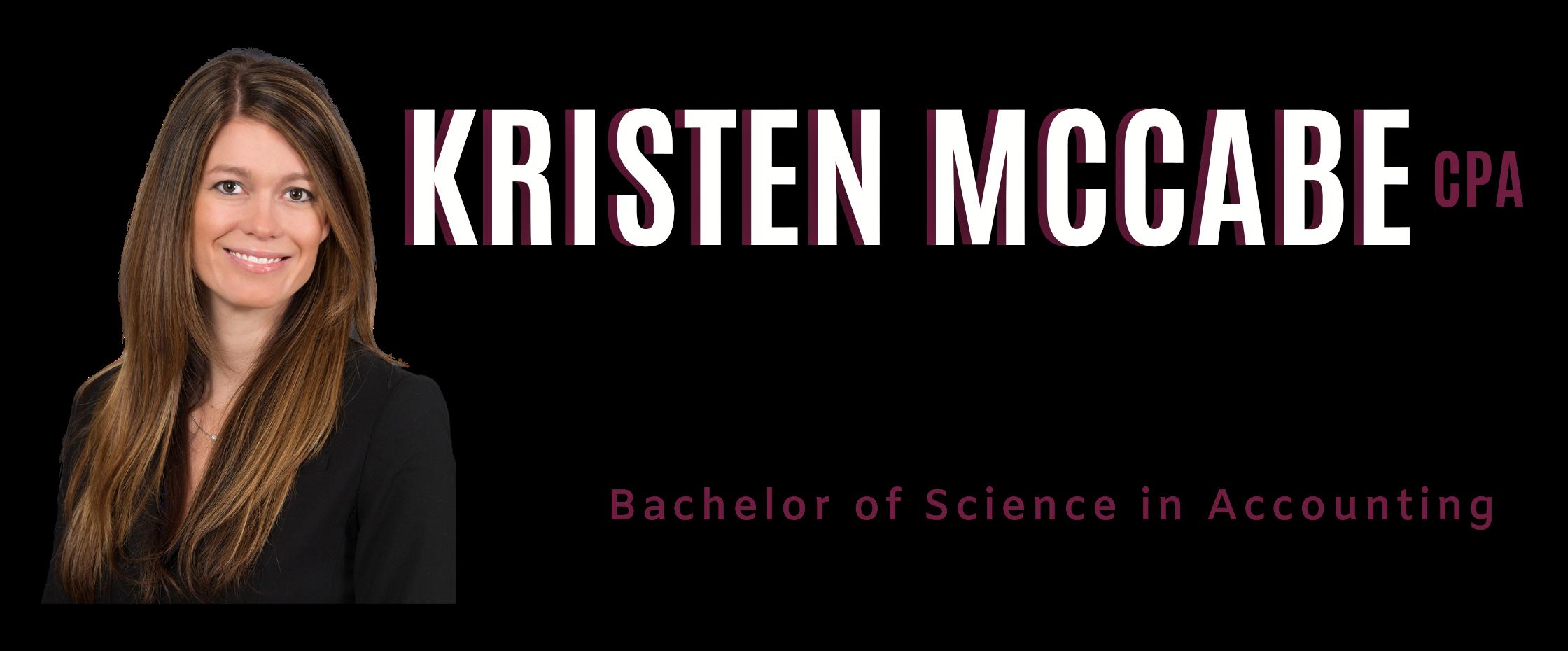 KristenMcCabe-1