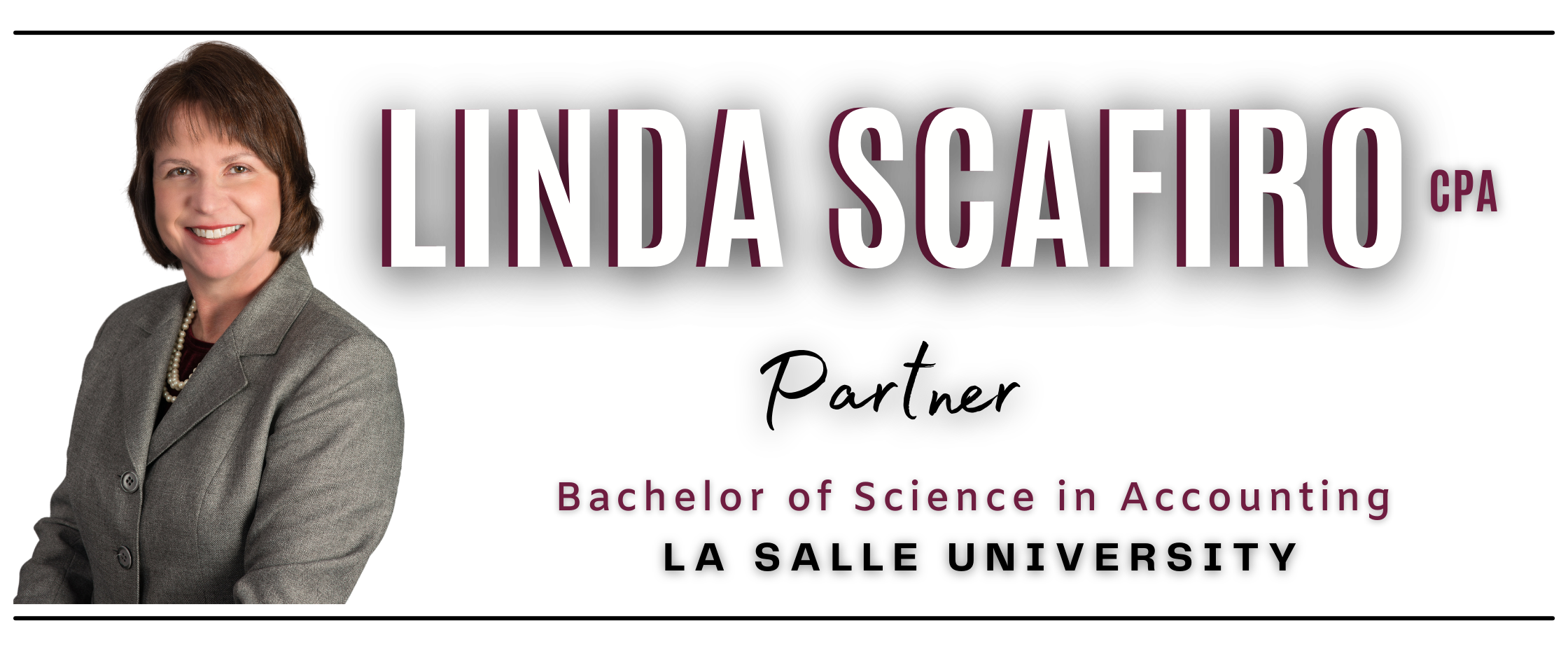 LindaScafiro-1