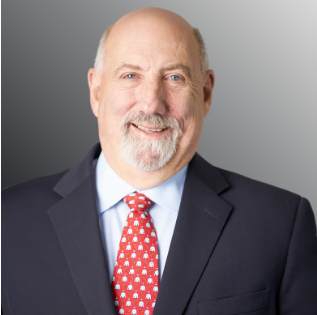 Mike Trager, CPA, MST
