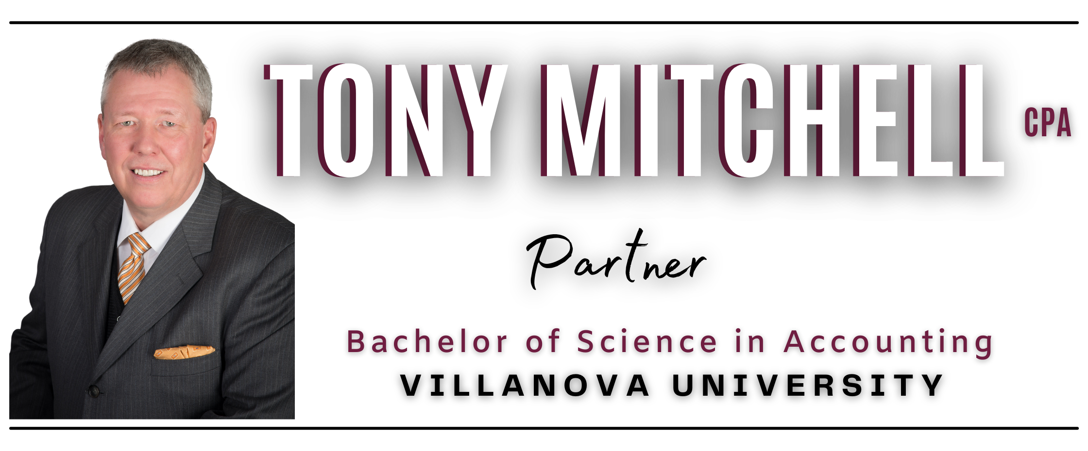 TonyMitchell-1
